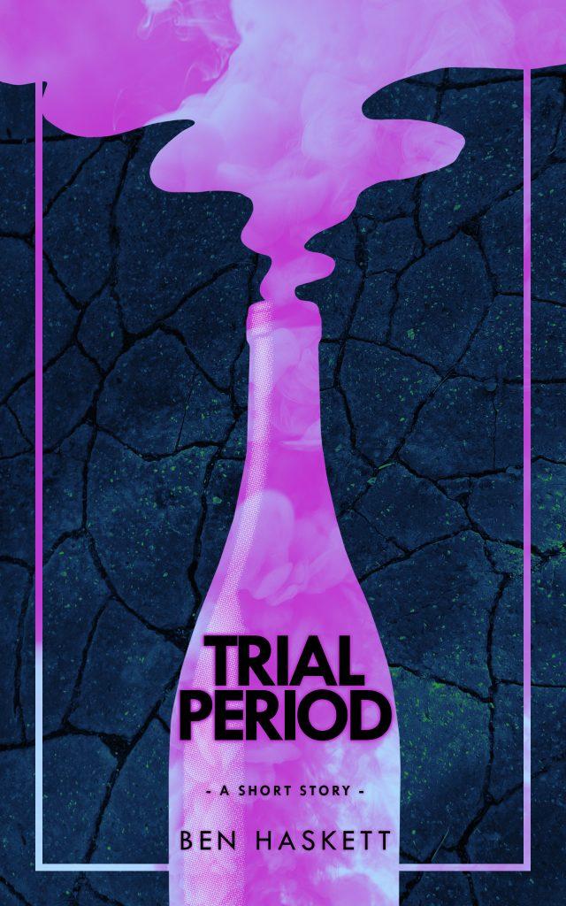 trialPeriodCover