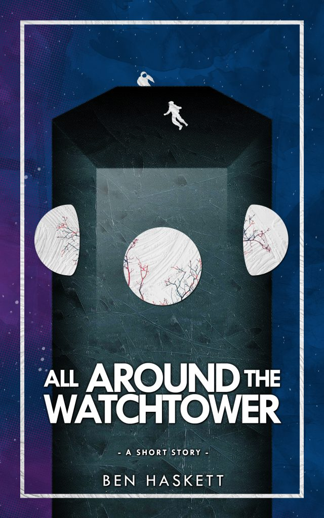watchtowerCoverKindle
