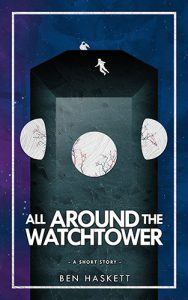 website_watchtowerCover