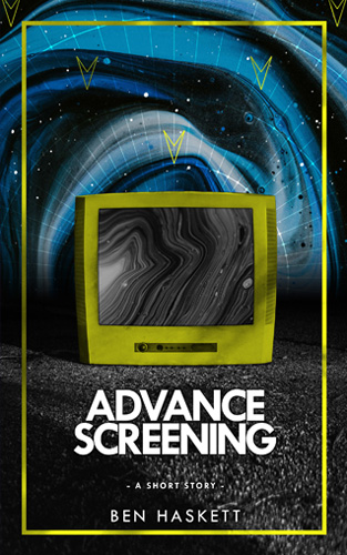 website_advanceScreeningCover